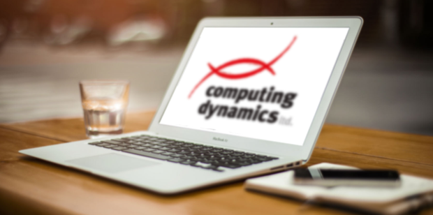 Computing Dynamics Northamptonshire