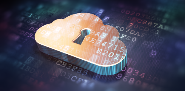Cloud Security Software – Managed Network & Email Protection